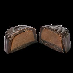 BALLOTIN 53 CHOCOLATS