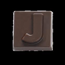 COFFRET 5 TABLETTES EN CHOCOLAT NOIR ET LAIT