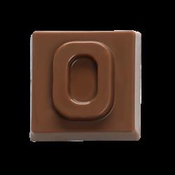LOT DE 3 TABLETTES – CHOCOLAT AU LAIT