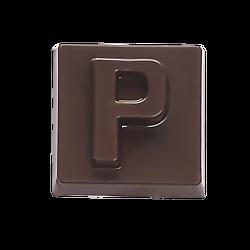 LOT 2 TABLETTES BIO - CHOCOLAT NOIR ET LAIT