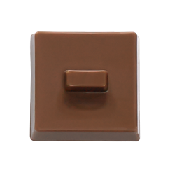BALLOTIN DE 100 CHOCOLATS