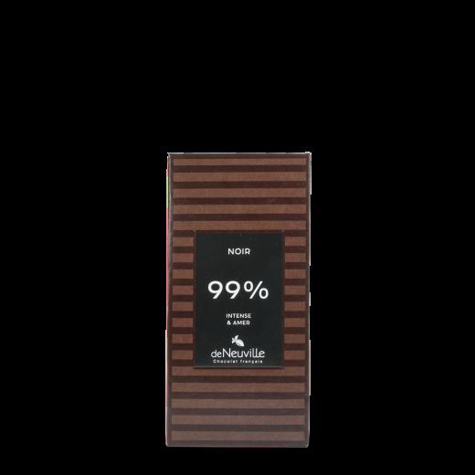 La tablette noir 99%