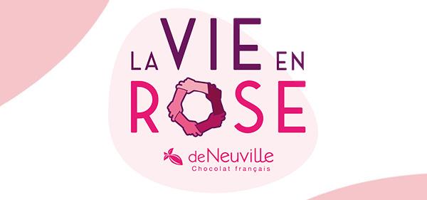 Origine de nos chocolats