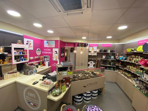 Boutique De Neuville Perpignan